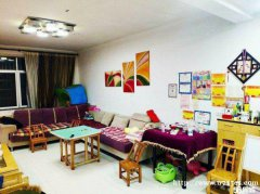 温泉实小温中东门个人学区房出售
