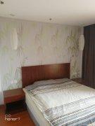 三江森林温泉度假区公寓出租