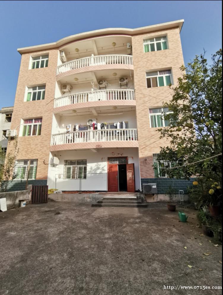 一套大房两套三室两厅私房出租